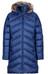 Marmot Montreaux jakke blå